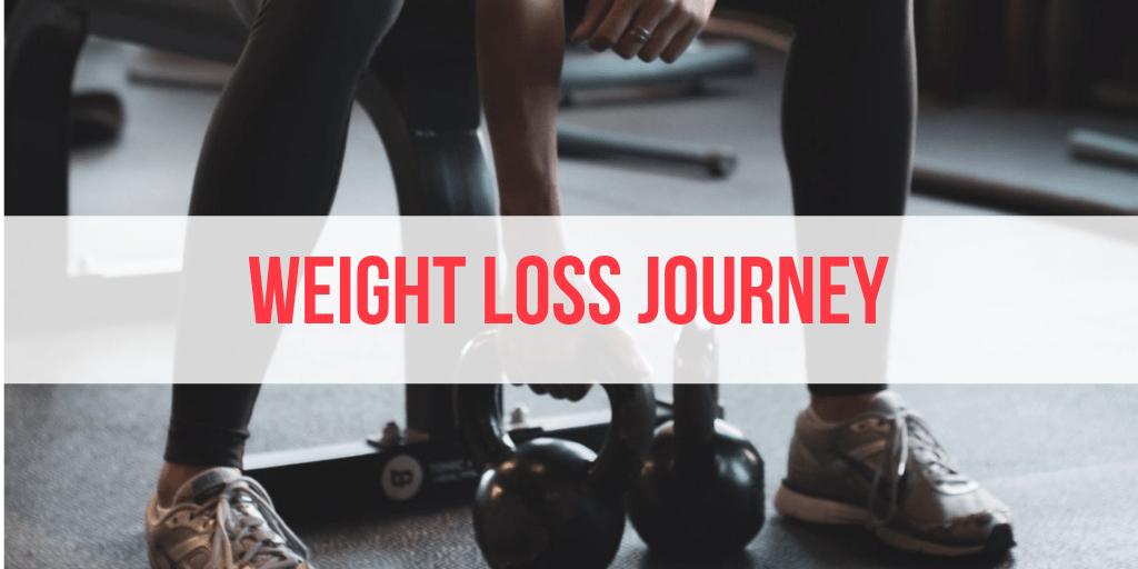 weight loss journey malaysia