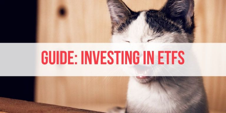 Guide: How and Where to Invest in ETFs in Malaysia