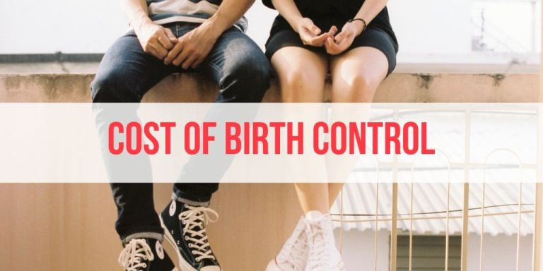 The Comprehensive Guide to Cost of Birth Control in Malaysia