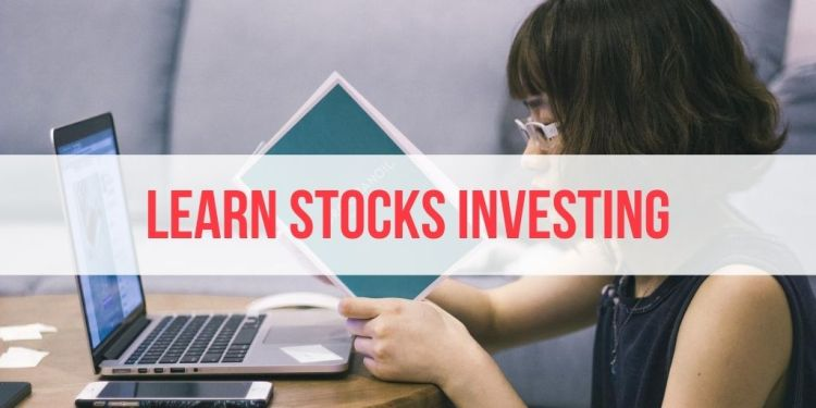 stock investing in malaysia