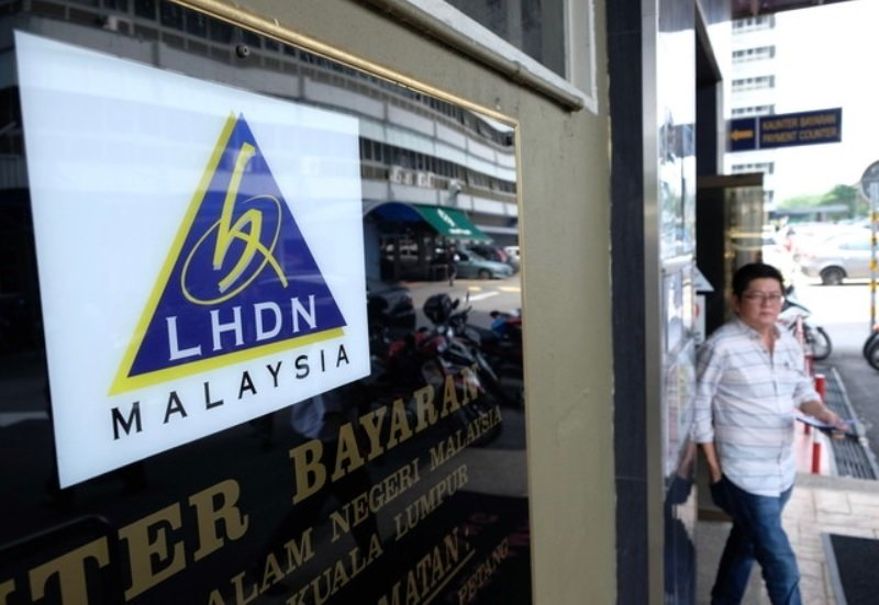 Lhdn Extends Malaysia Income Tax Filing Deadline By Two Months