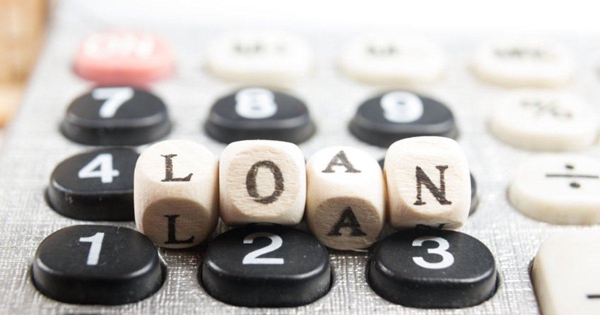 How To Choose The Best Personal Loan