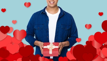 14 Cool Valentine S Day Gifts For Guys Under Rm20 You Can Buy Online