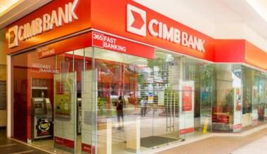 cimb-branch-1