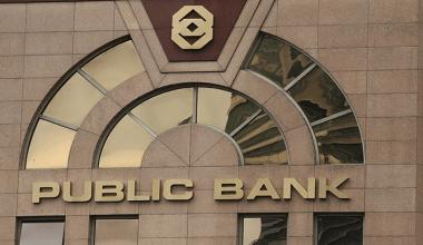 public bank-1