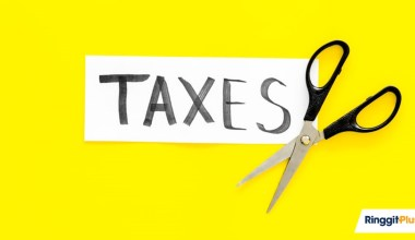Tax reliefs refunds rebates