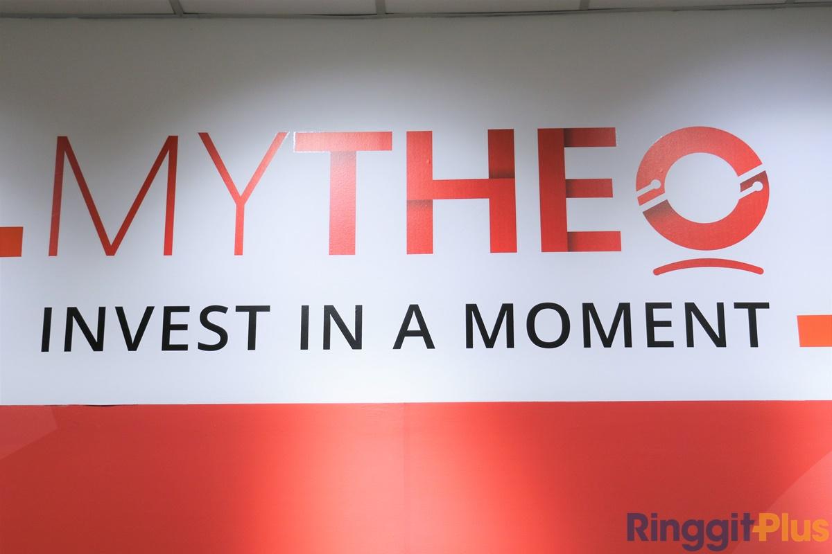 mytheo logo