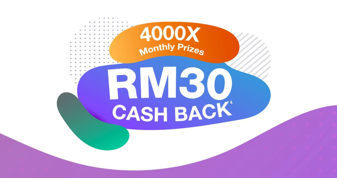 pay with cimb cards campaign 3
