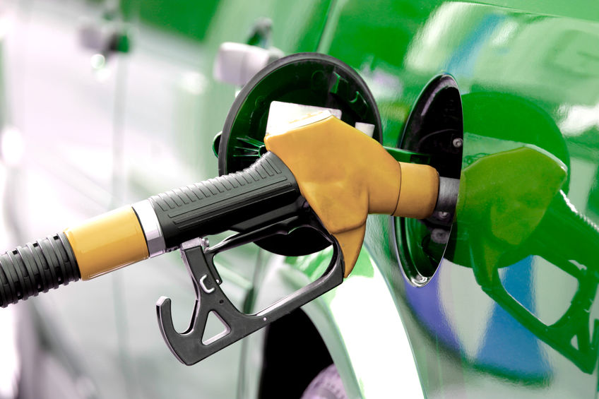 MIDF: Global Oil Price War Will Result In Lower Fuel ...