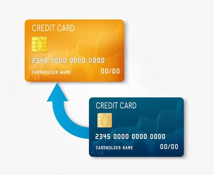 balance transfer-cards