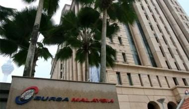 bursa malaysia 1