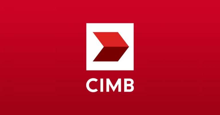 cimb 1