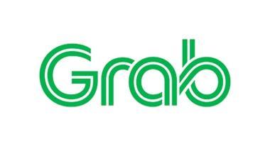 grab 1