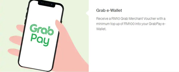 grab and sc-top up grabpay