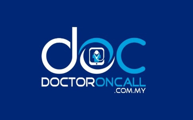 doctor on call shopee