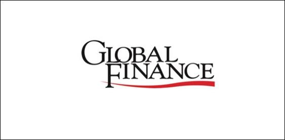 global finance 1