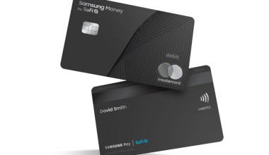 samsung money by sofi 1
