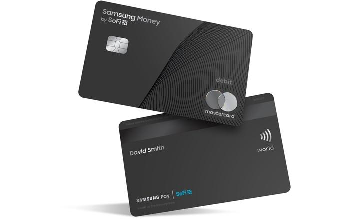 samsung money by sofi 1