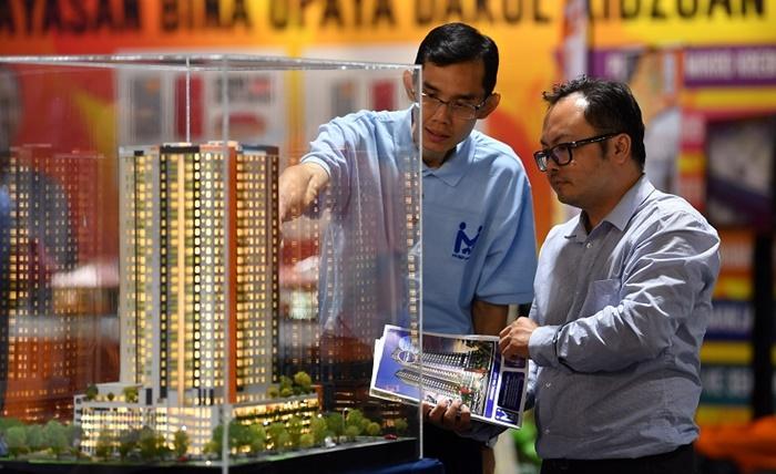 property-homebuyers