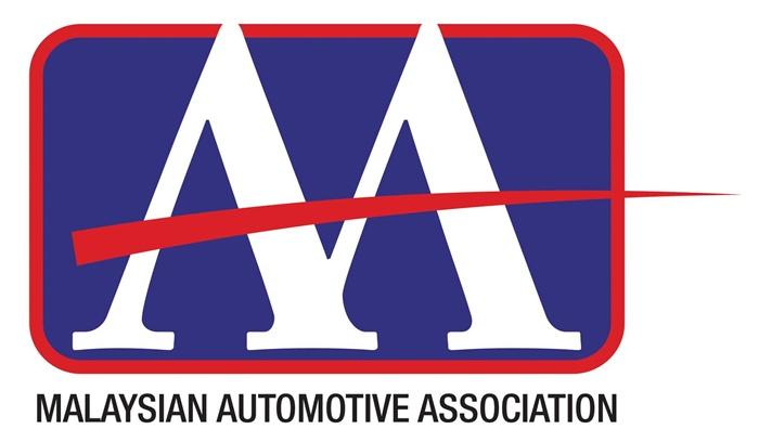 malaysian automotive association