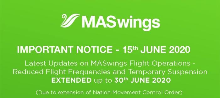 maswings 2