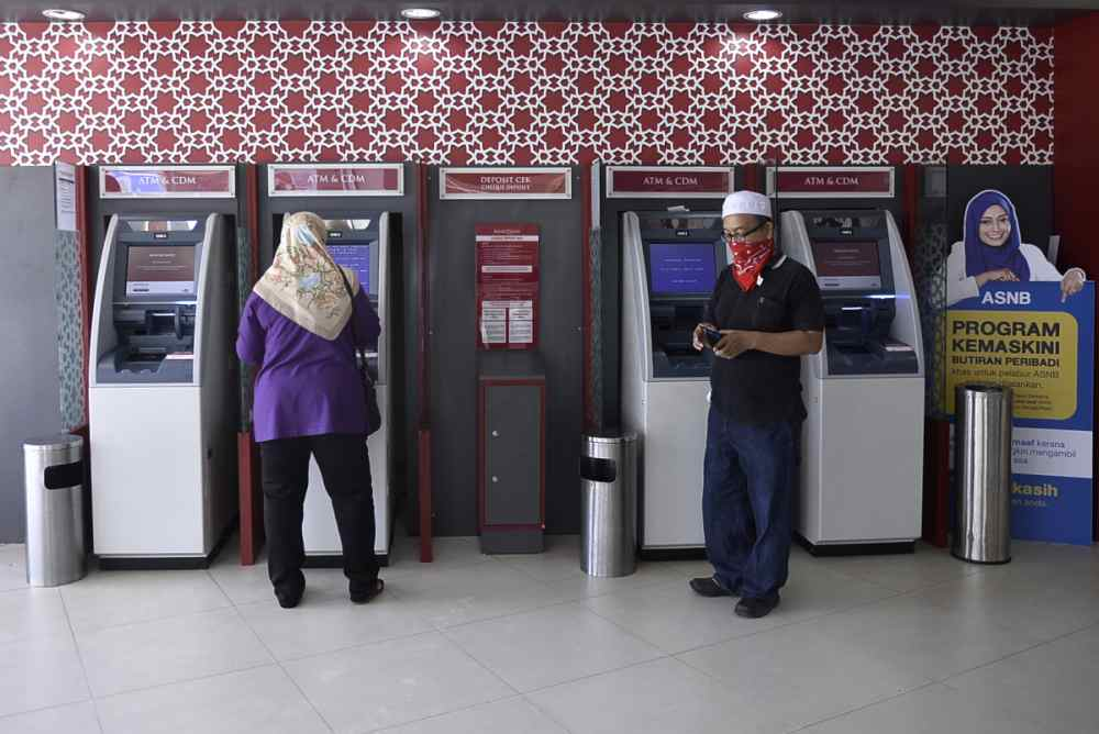mco_banking_atm