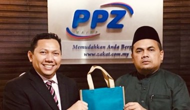 stanchart ppz-maiwp zakat featured