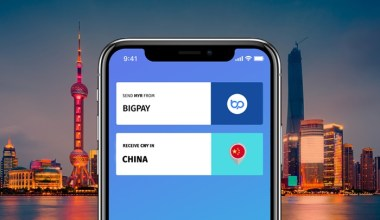 bigpay china