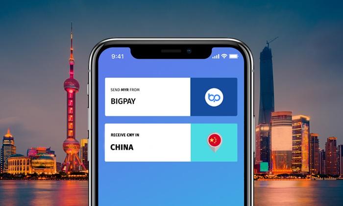 bigpay china