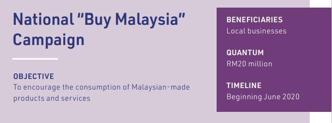 buy malaysia campaign_penjana