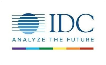 idc-financial insights