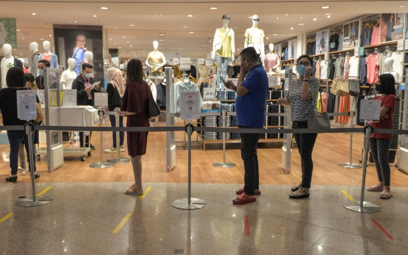 new consumer trends in malaysia