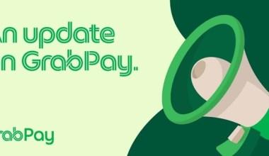 grabpay rm50 update 1