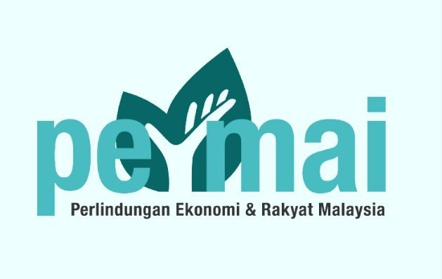 The Permai Stimulus Initiatives: What's Actually New, And What's Not