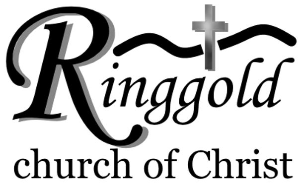 Ringgold Church of Christ