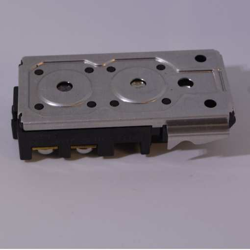 hot-water-Thermostat-89T13