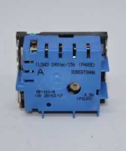 stove-temperature-switch-mp101