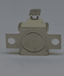 oven-300c-safety-cut-out-thermostat