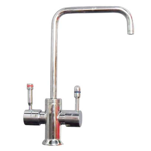 instant-boiling-ambient-water-tap