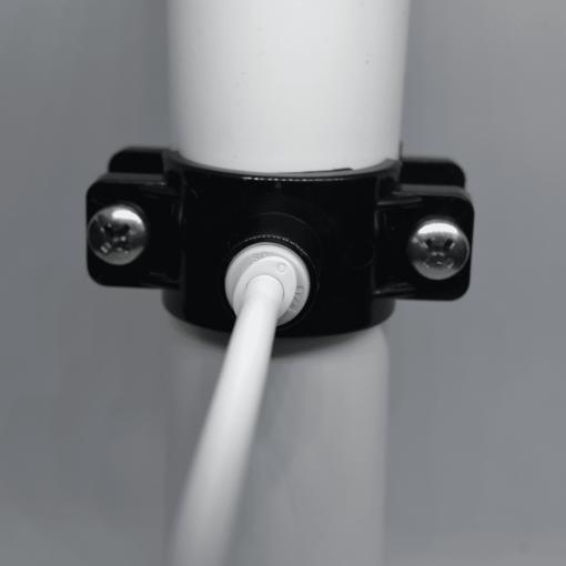water-filter-drain-clamp