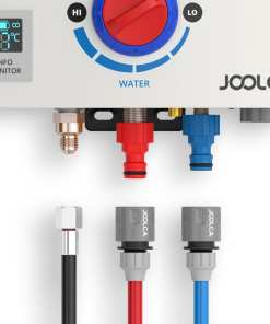 joolca-instant-gas-quick-connect-fitting