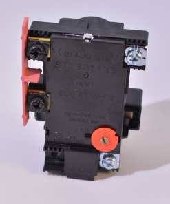 Solar Hot Water Thermostat ST1301