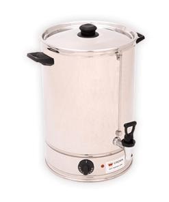 20 litre Crown Heavy Duty Hot Water Urn