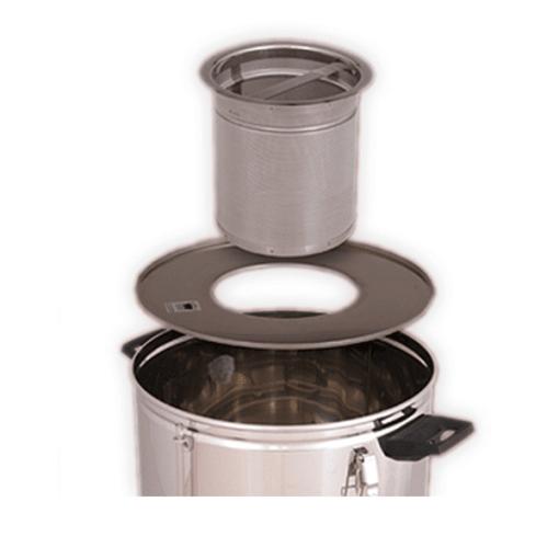 Tea Infuser for 40 litre Urn