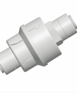 Non Return Pressure Reducing Valve 1/4
