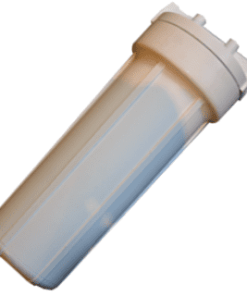 Pentek Slimline Water Filter Housing