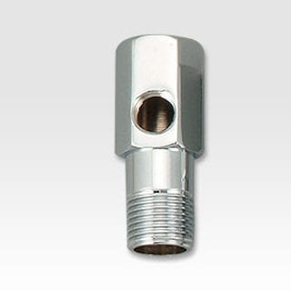 """3/4"""" WaterFilterFeed Connector"""