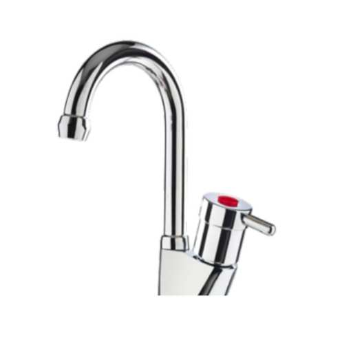 Under Sink 1.25 litre Boiling Billy On Tap Water Unit