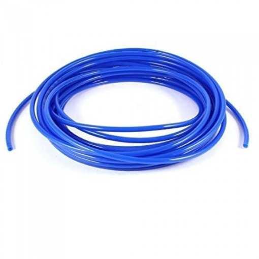 1-2-blue-water-filter-hose