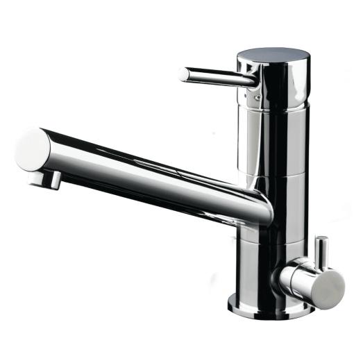 3-Way-Water-Filter-Sink-Mixer-Tap-3M